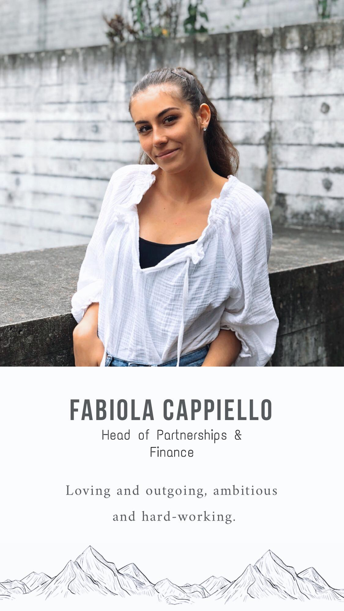 Head Partner, Fabiola cappiello.jpg
