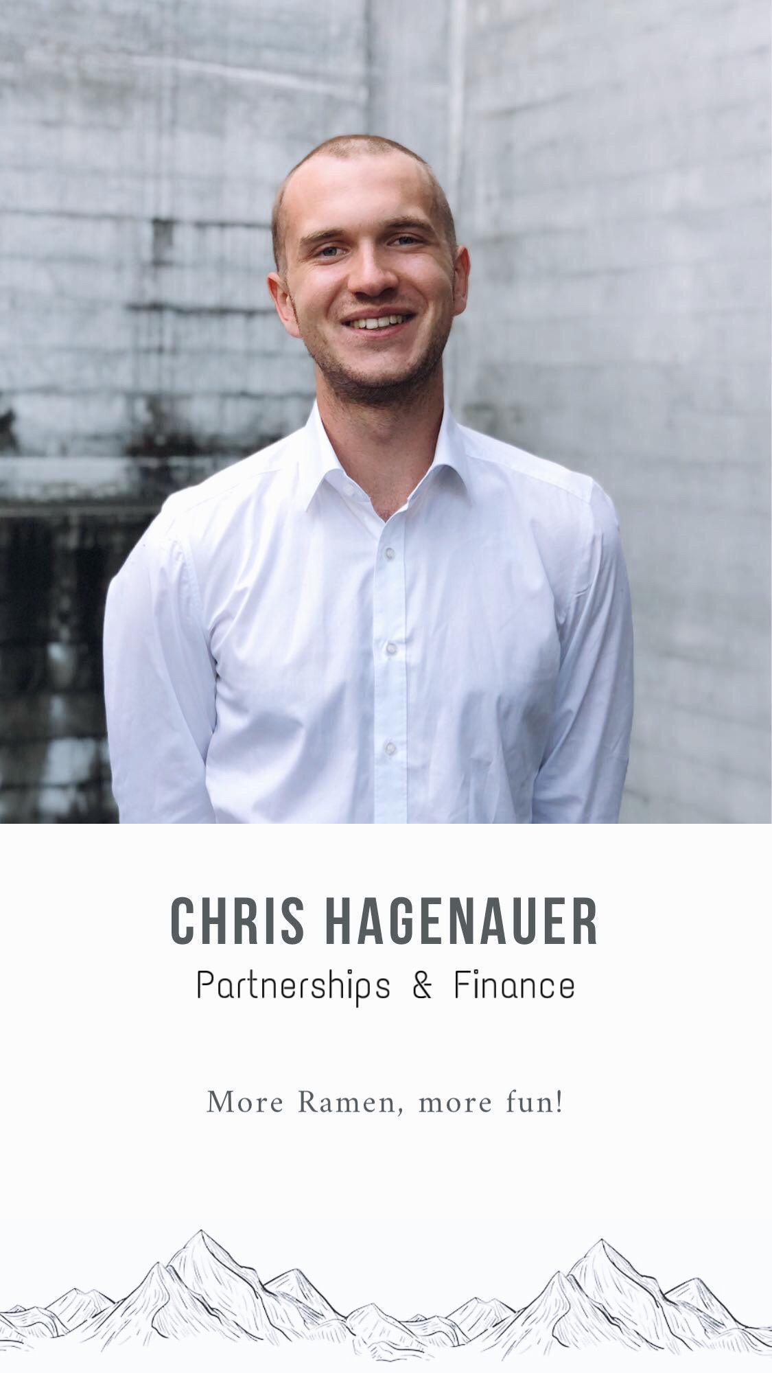 Partner, Chris Hagenauer.jpg