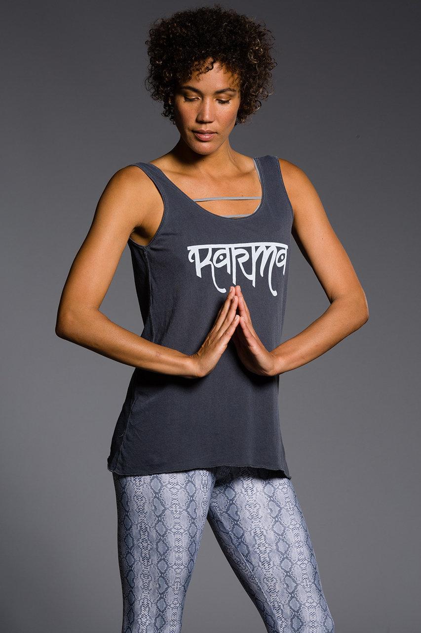 T-shirt Yoga.jpg