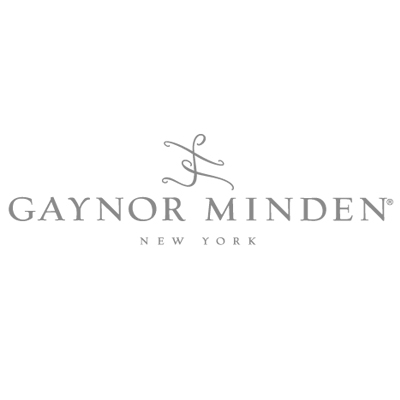Gaynor-Minden.jpg