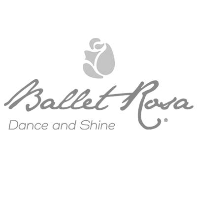 BalletRosa.jpg