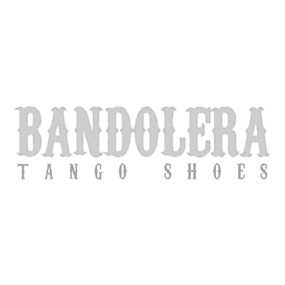 Bandolera.jpg