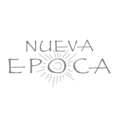 NuevaEpoca.jpg