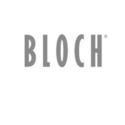 bloch-gr.jpg