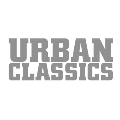 UrbanClassics.jpg