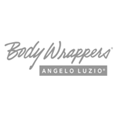 BodyWrappers.jpg