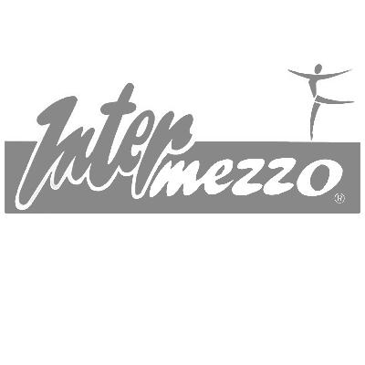 intermezzo-gr.jpg
