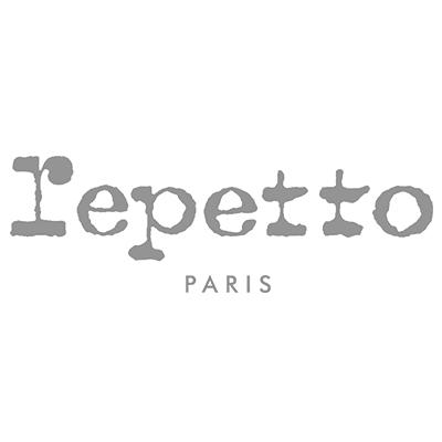 repetto-gr.jpg