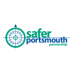 Safer Portsmouth Partnership