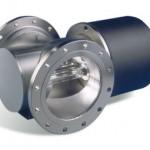 UVSwift-foer-processvatten-150x150.jpg