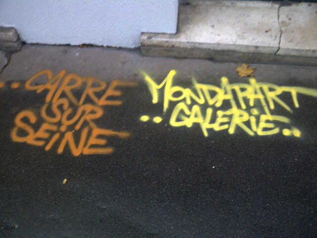 Boulogne-Billancourt-20111201-00228.jpg