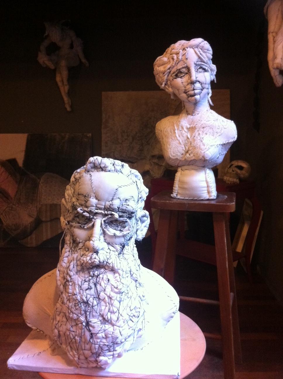 AVD-Rodin-Claudel.JPG