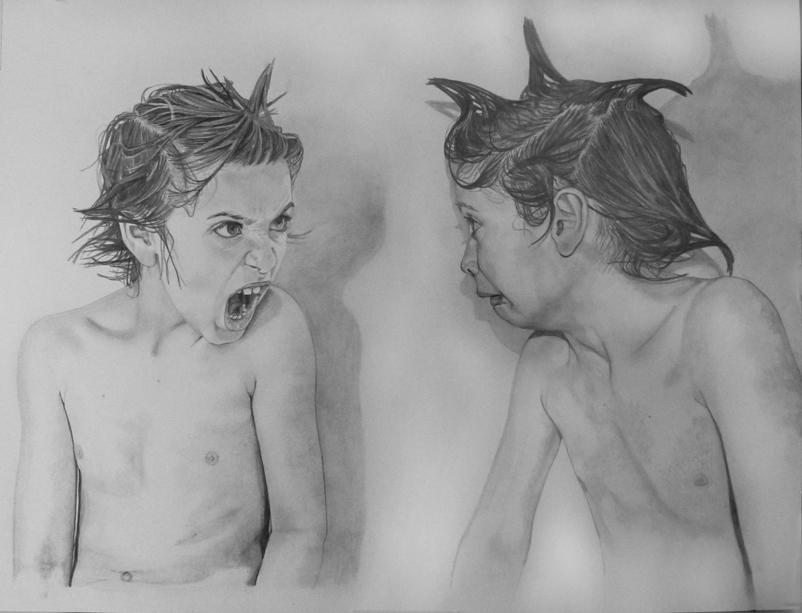 cri-et-peur-portrait-miroir65x50bdef.jpg