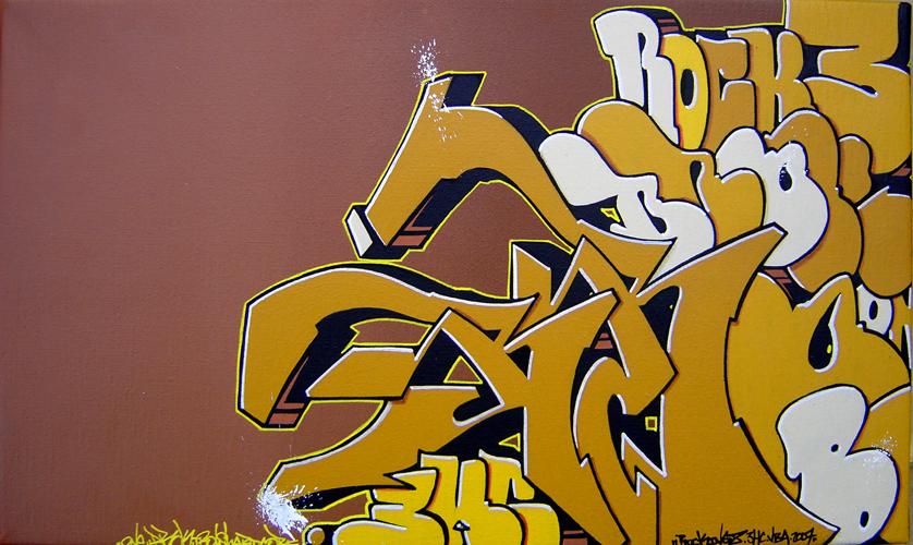 Rock-2007-38x55-acrylique-400E.jpg