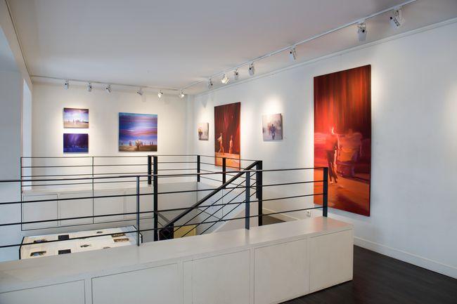 Galerie-Mondapart_Sophie-Sigorel 2017 (c) Raphaele Kriegel 2 .JPG