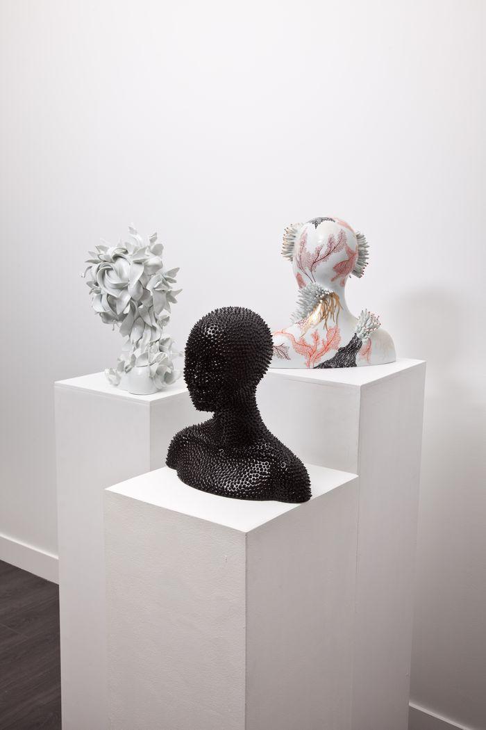 Galerie Mondapart - Juliette Clovis (c) Juan Lozano (2).jpg