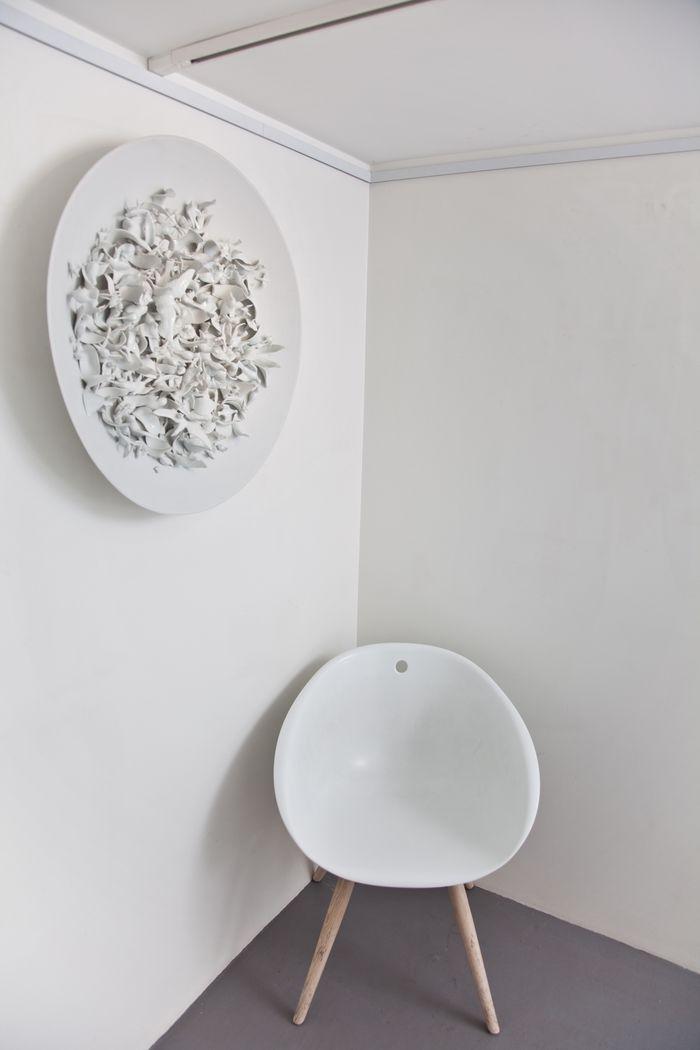 Galerie Mondapart - Juliette Clovis (c) Juan Lozano 1.jpg
