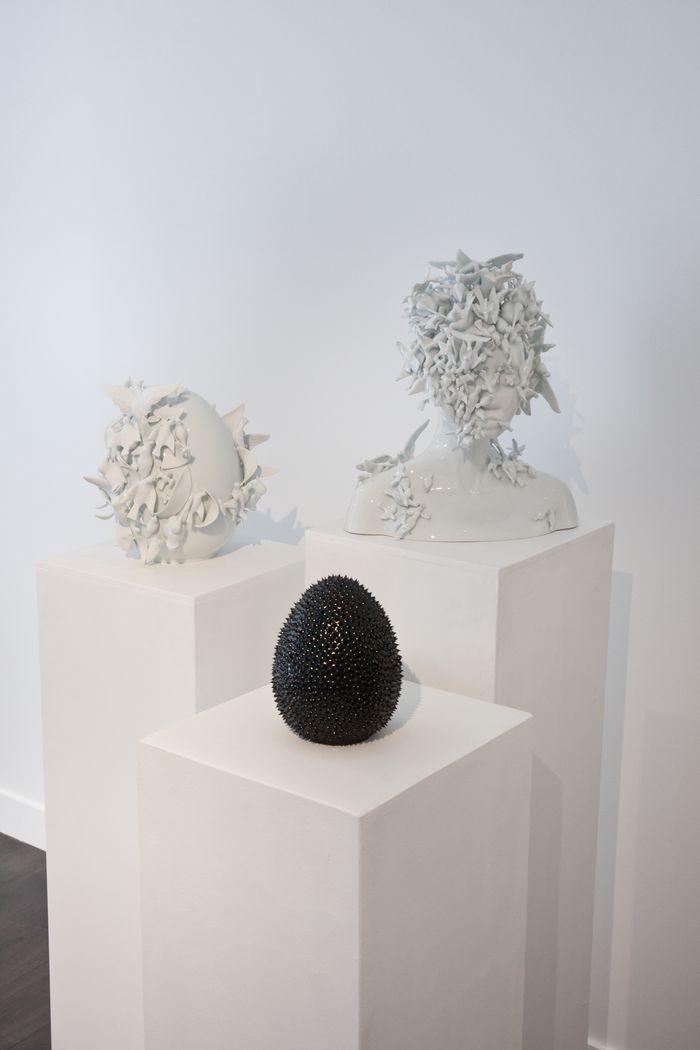 Galerie Mondapart - Juliette Clovis (c) Juan Lozano 3.jpg