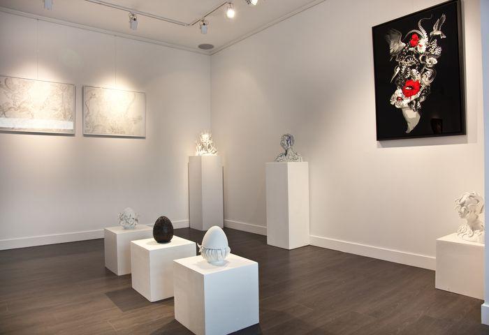 Galerie Mondapart - Juliette Clovis (c) Juan Lozano 4.jpg