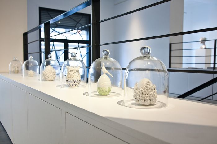 Galerie Mondapart - Juliette Clovis (c) Juan Lozano 5.jpg