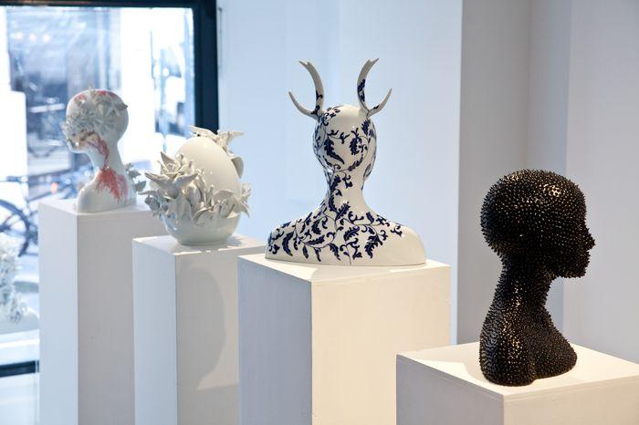Galerie Mondapart - Juliette Clovis (c) Juan Lozano (5).jpg