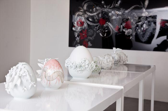 Galerie Mondapart - Juliette Clovis (c) Juan Lozano (6).jpg
