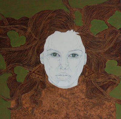 Belit_80_80cm oil on canvas.JPG