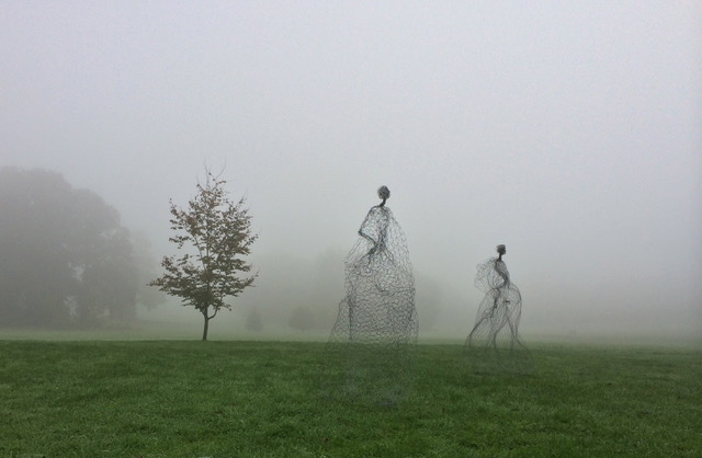 pauline ohrel figures in the mist IMG_9171.jpeg