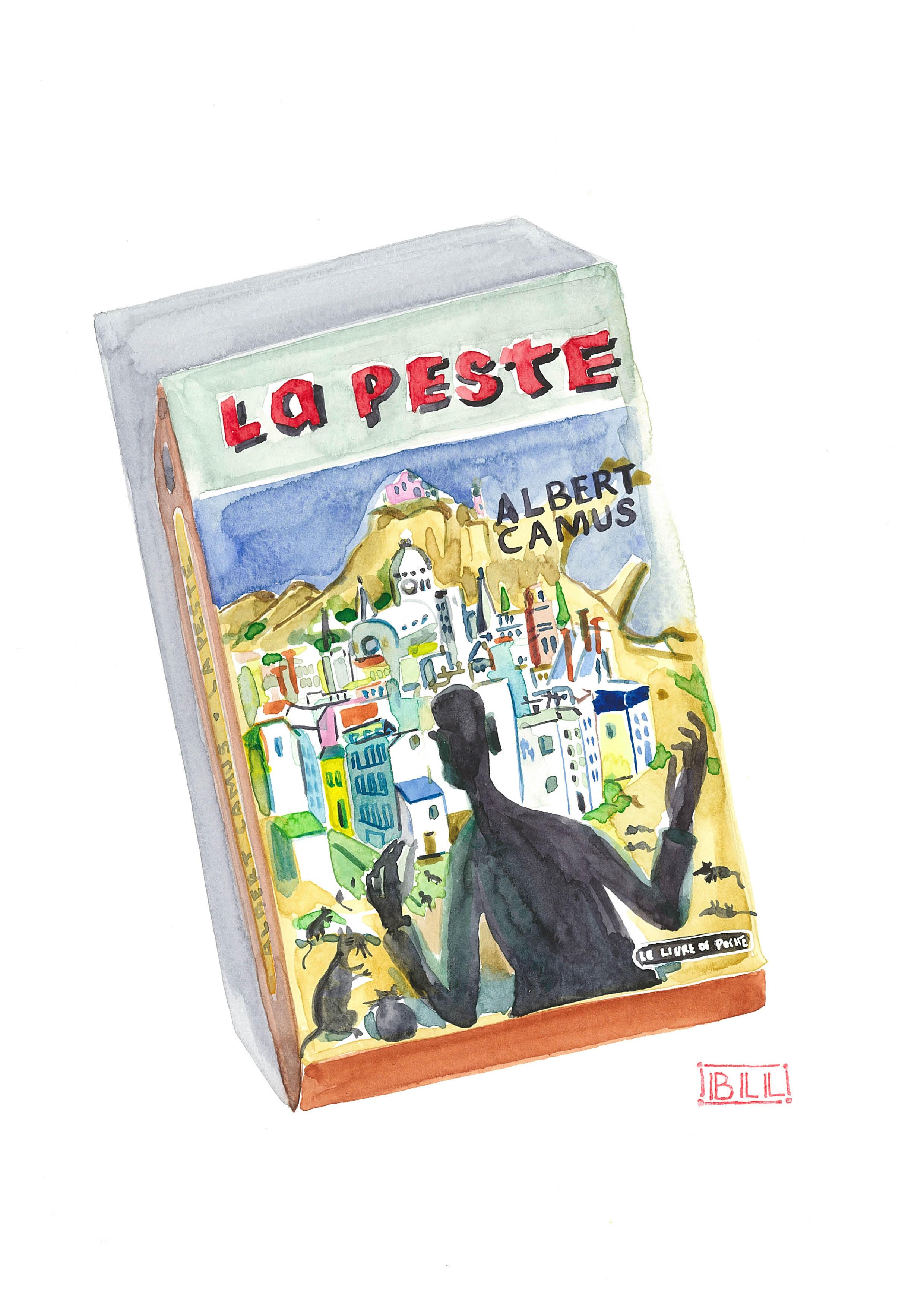 LA PESTE.jpg