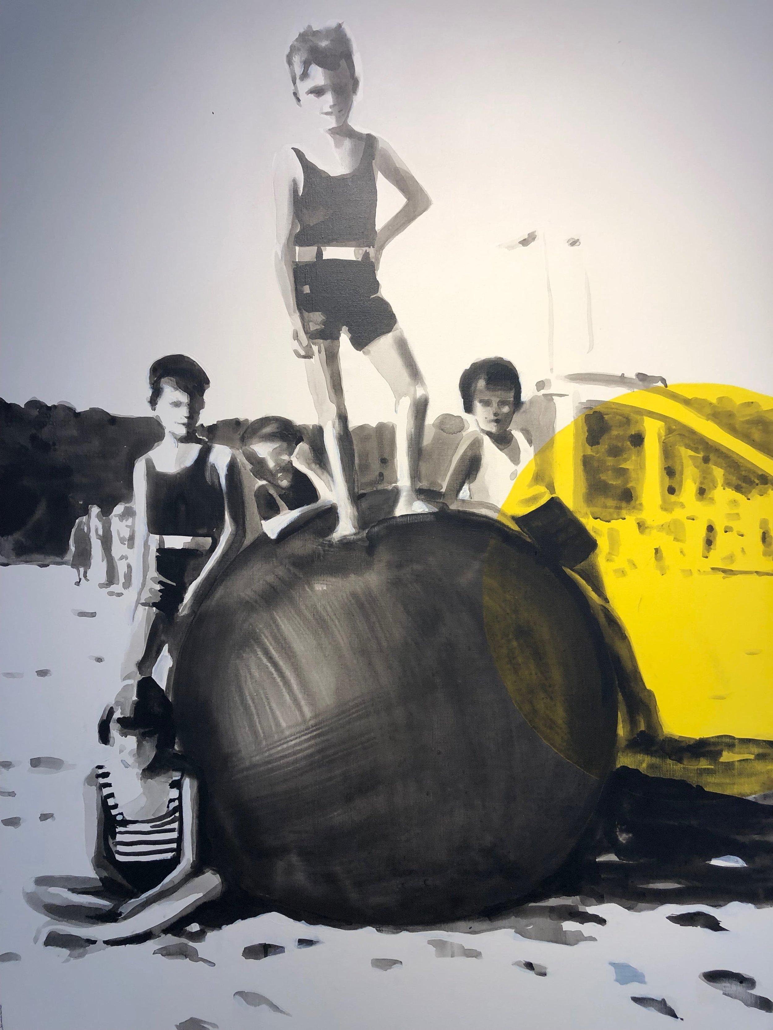 Les gosses de la plage 89x116-min.JPG