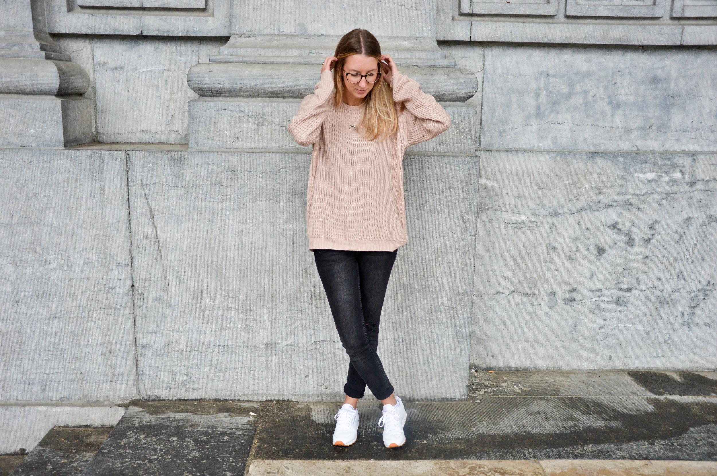 Pink XL Sweater  (2 of 12).jpg