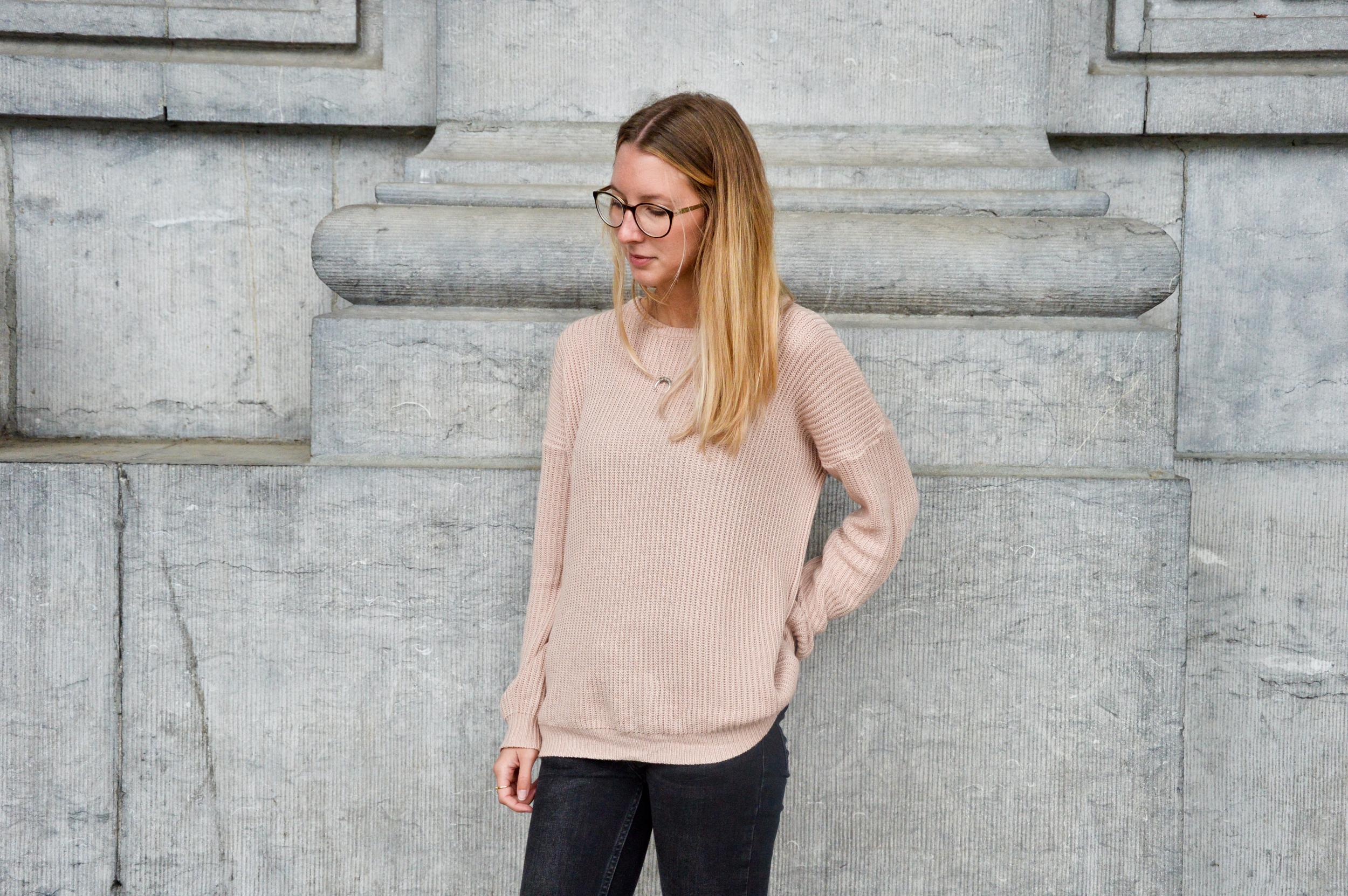 Pink XL Sweater  (3 of 12).jpg