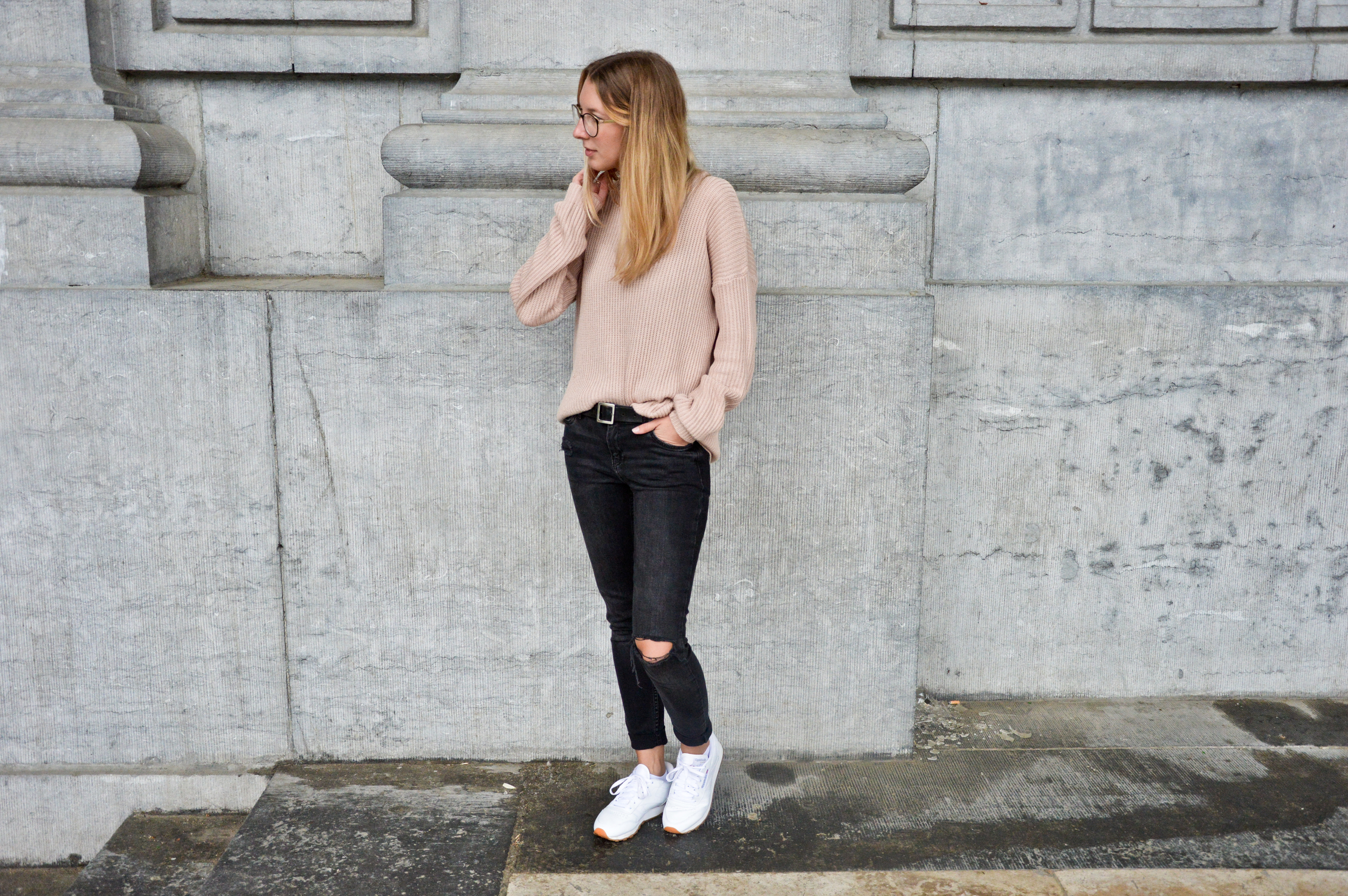 Pink XL Sweater  (5 of 12).jpg