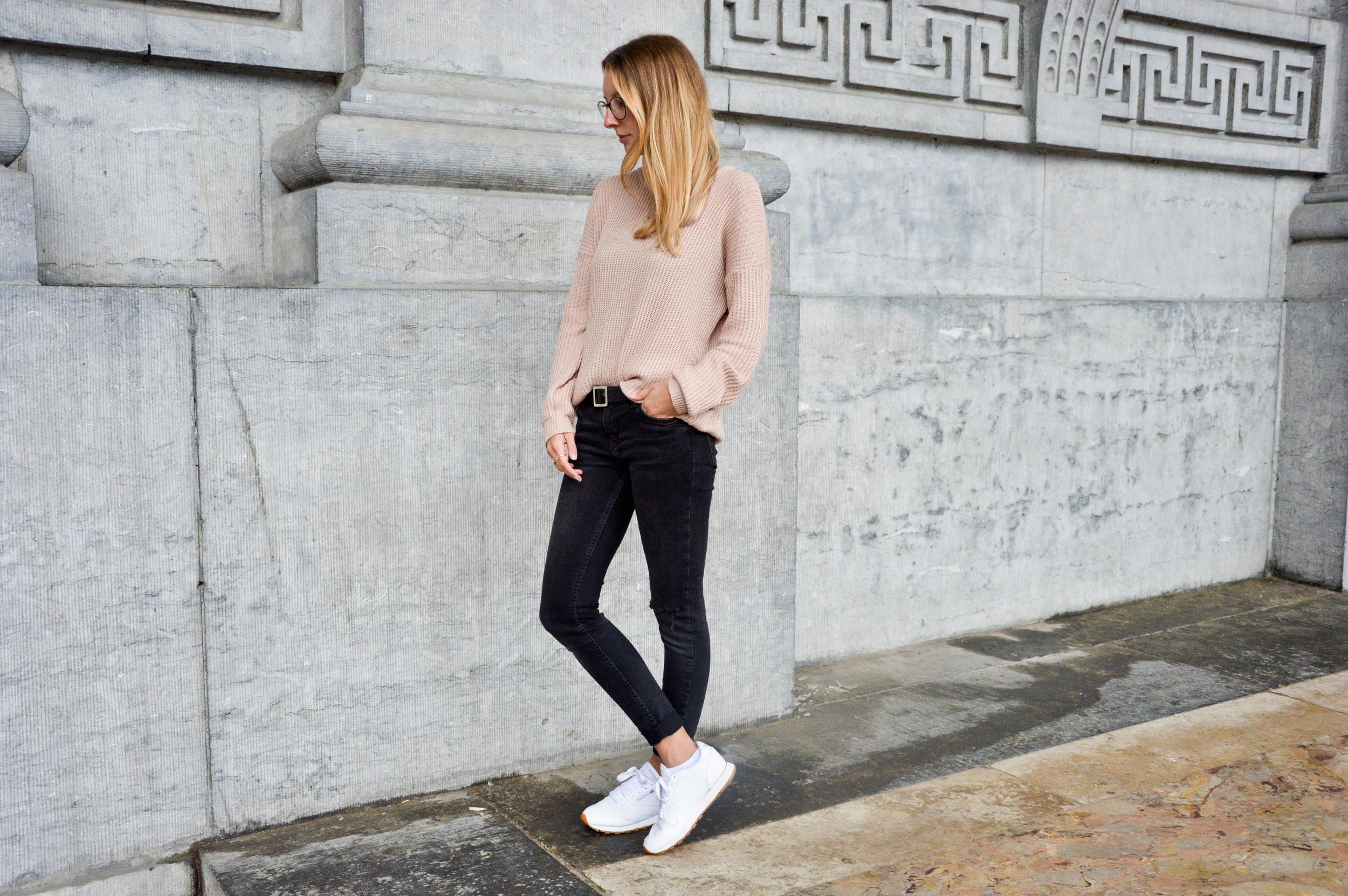 Pink XL Sweater  (7 of 12).jpg
