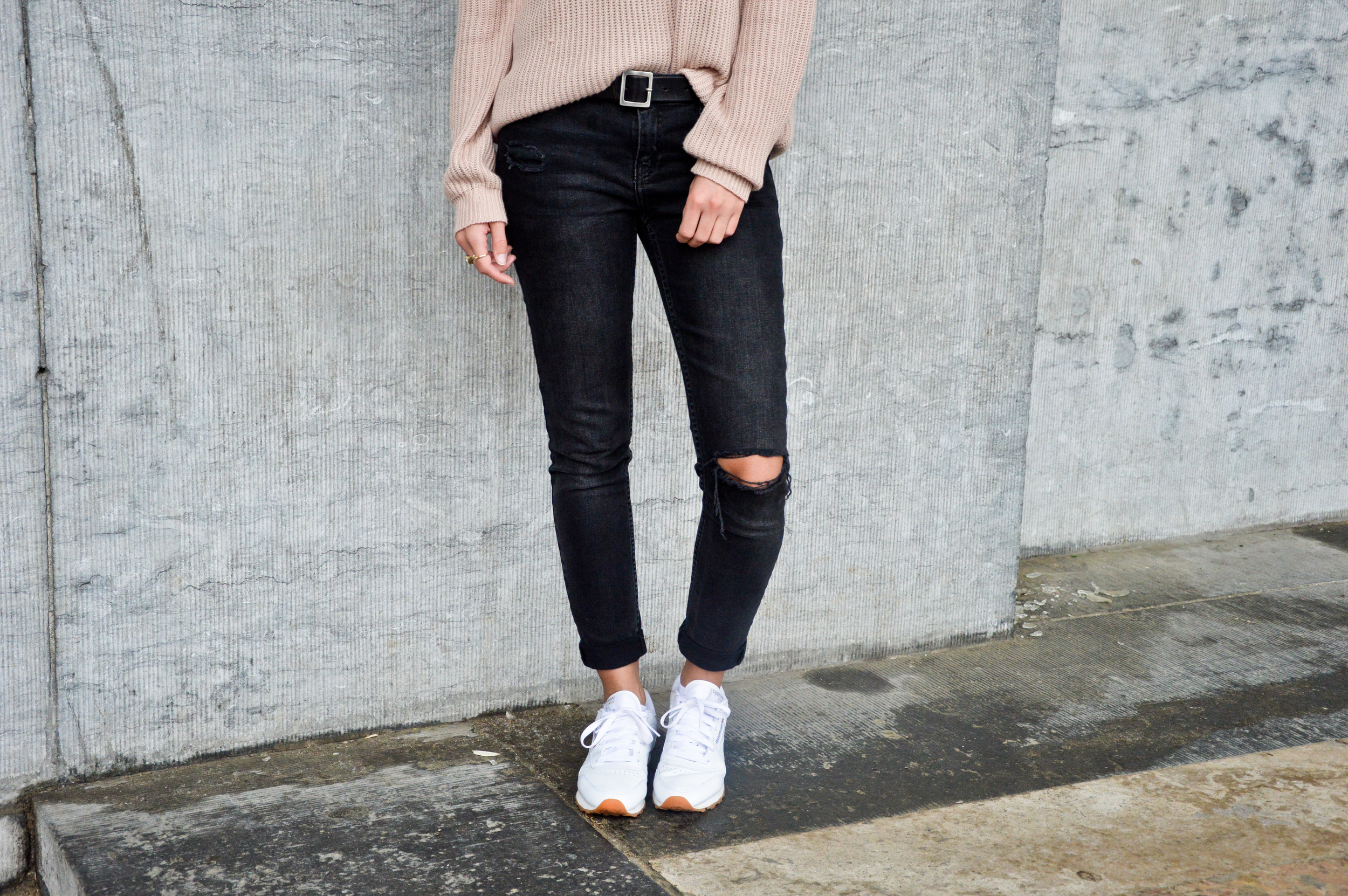 Pink XL Sweater  (8 of 12).jpg
