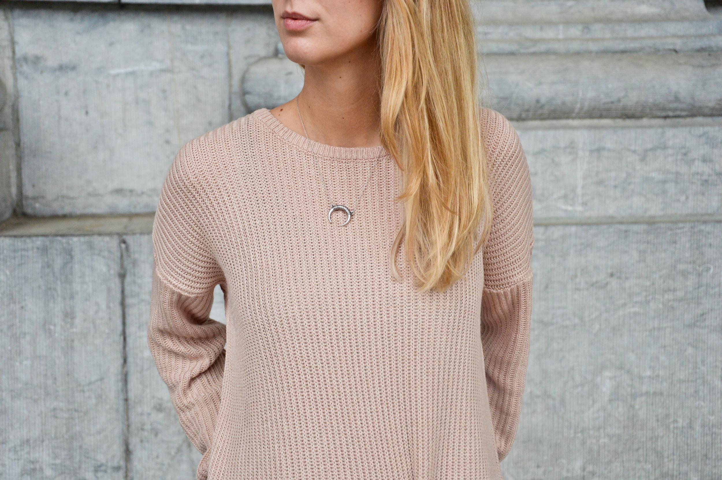 Pink XL Sweater  (11 of 12).jpg