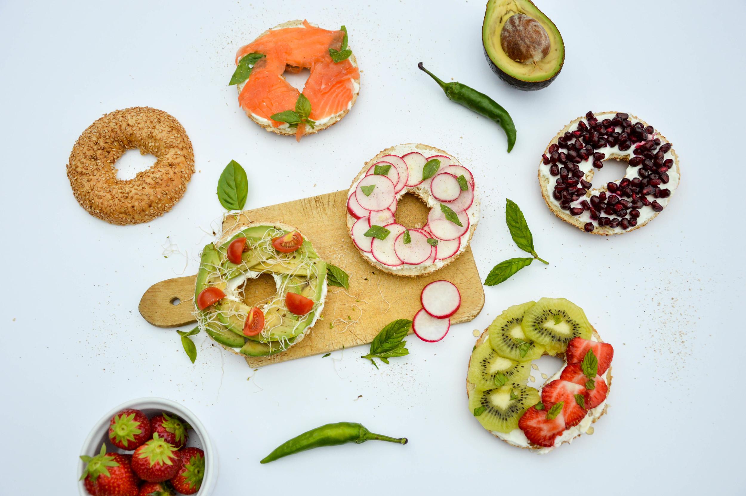 Healthy Bagels - OSIARAH.COM (8 of 8).jpg