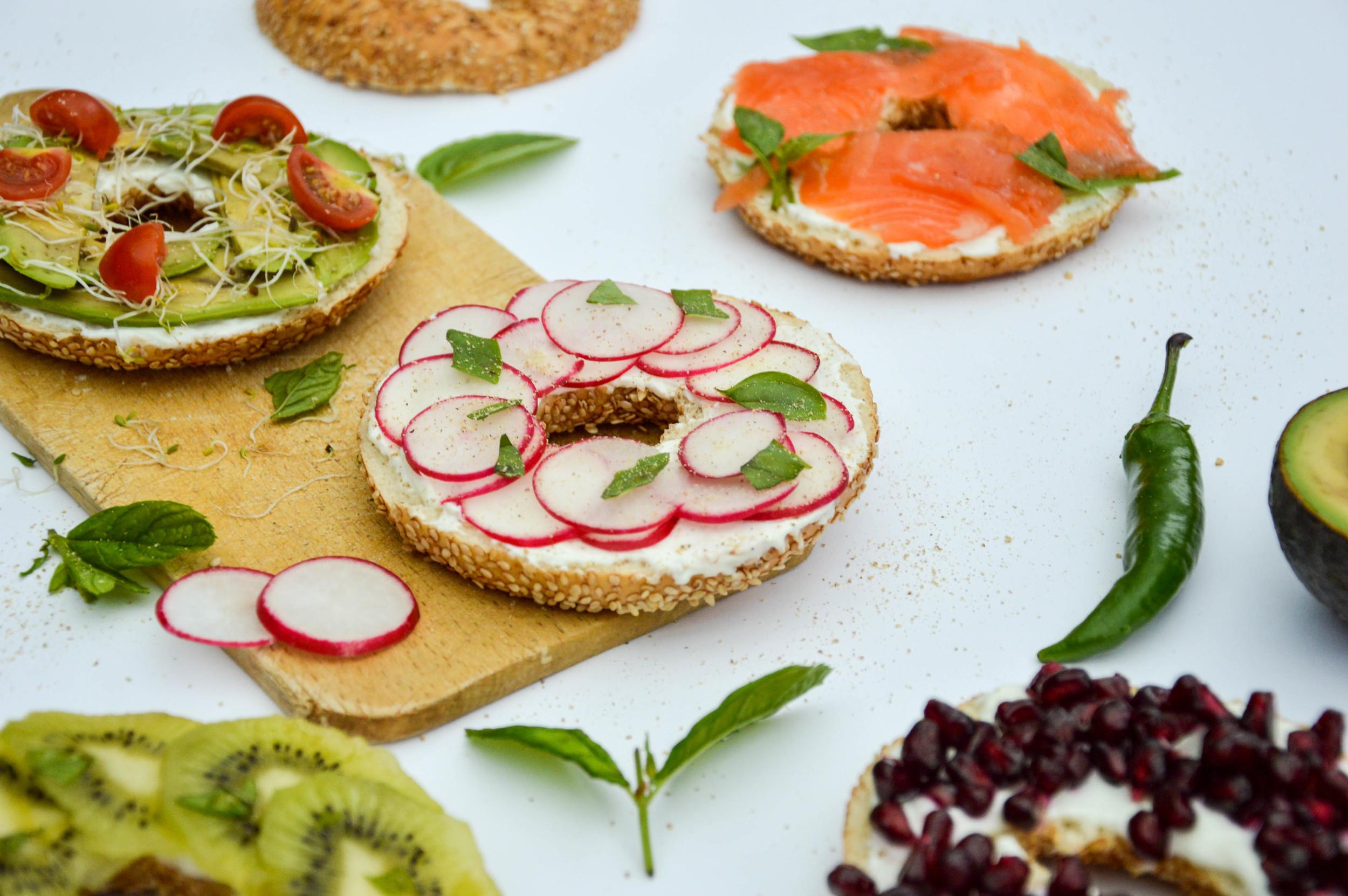 Healthy Bagels - OSIARAH.COM (6 of 8).jpg