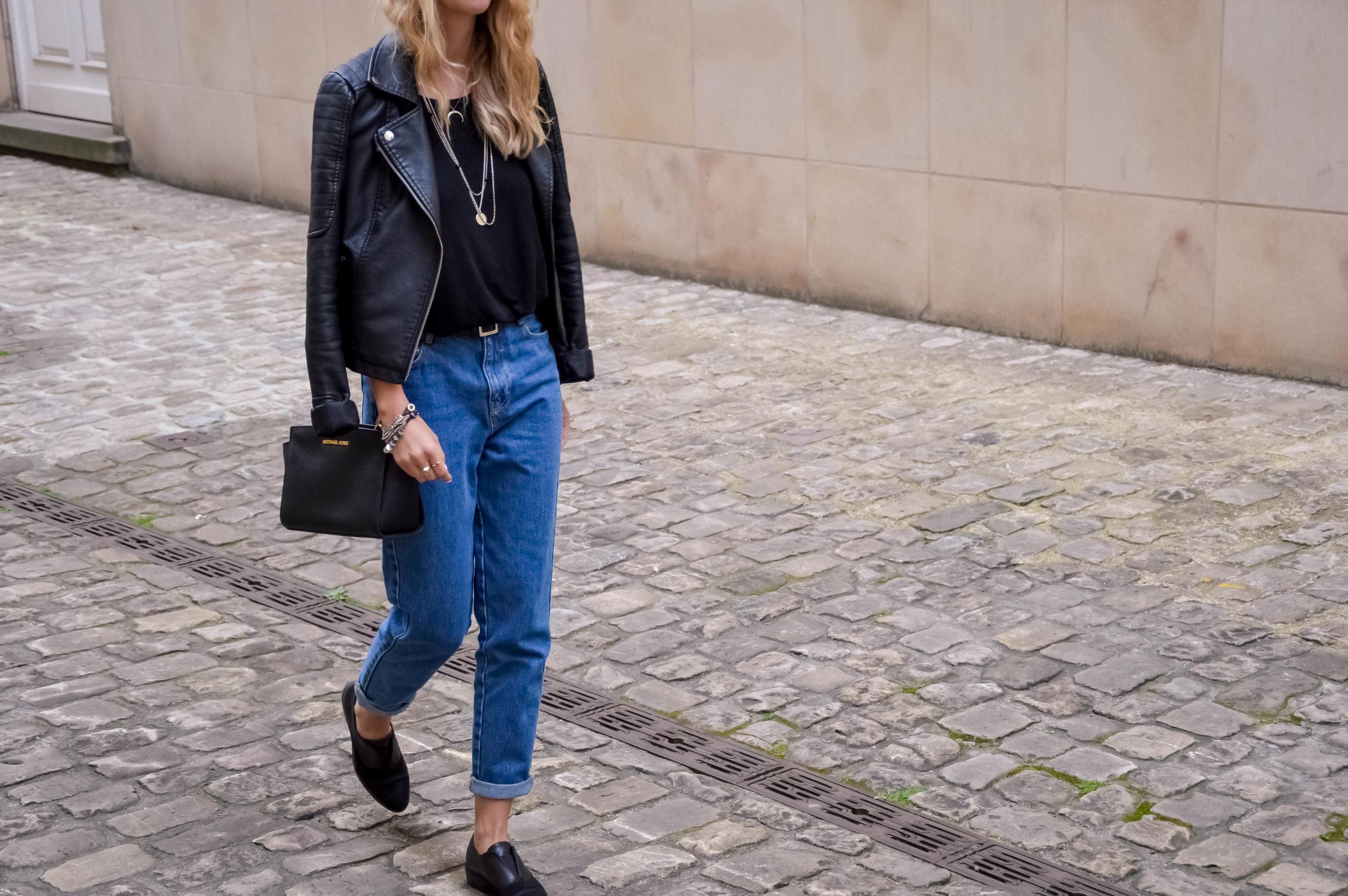 Mom Jeans - OSIARAH.COM (6 of 15).jpg