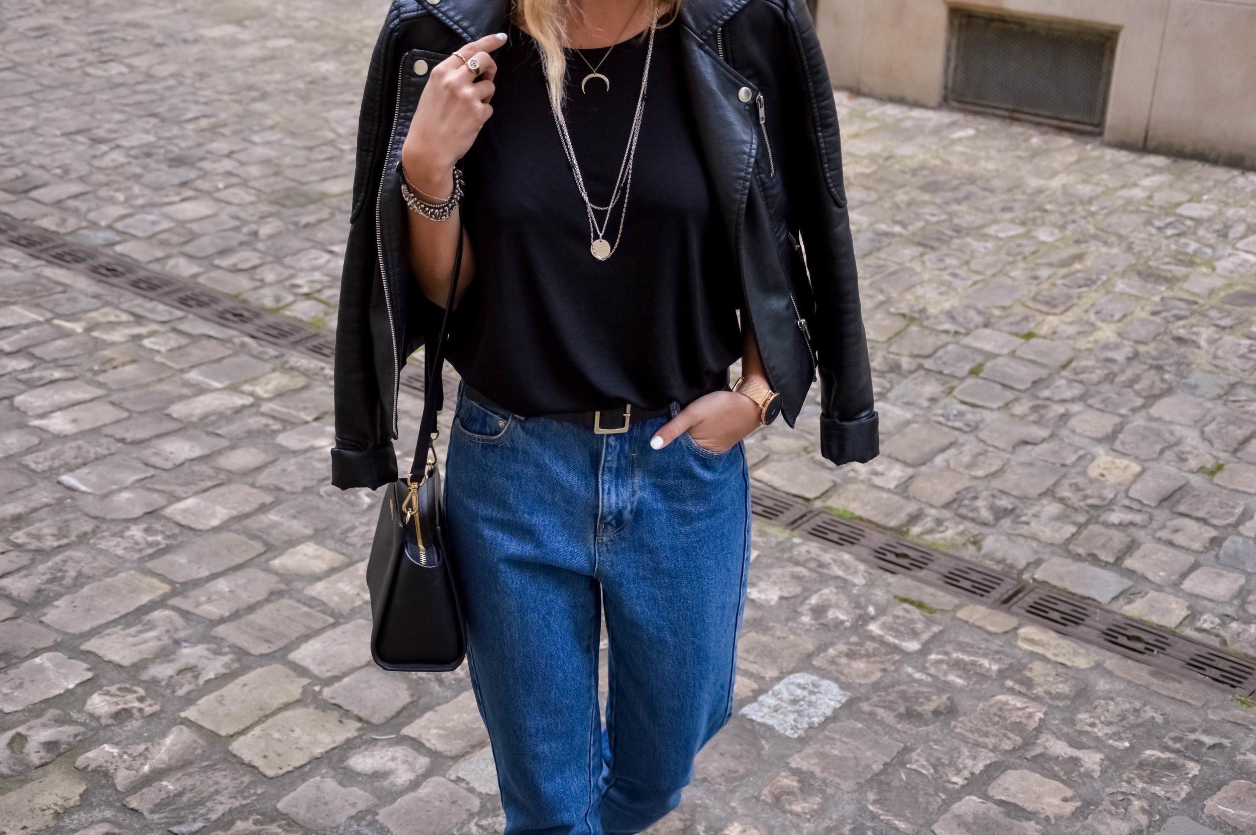 Mom Jeans - OSIARAH.COM (8 of 15).jpg