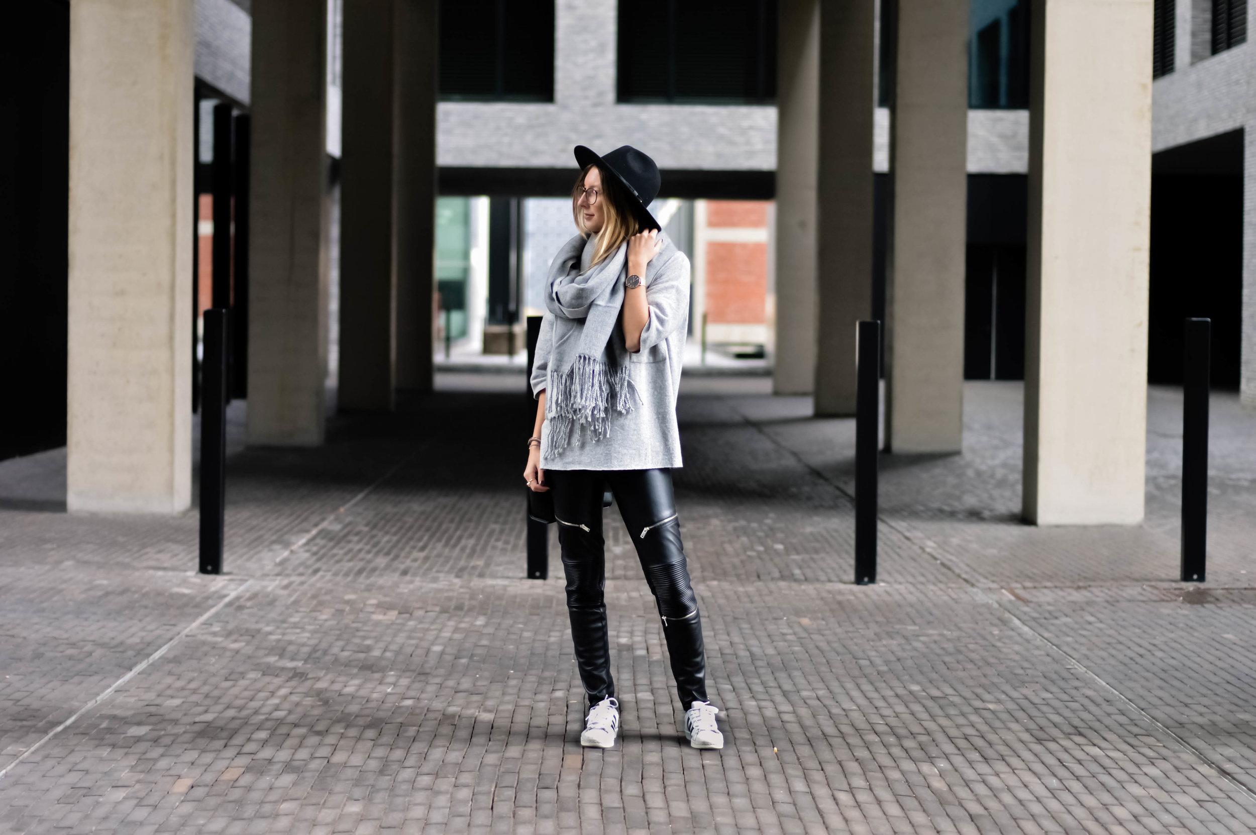 Weekend Style - OSIARAH.COM (1 of 12).jpg