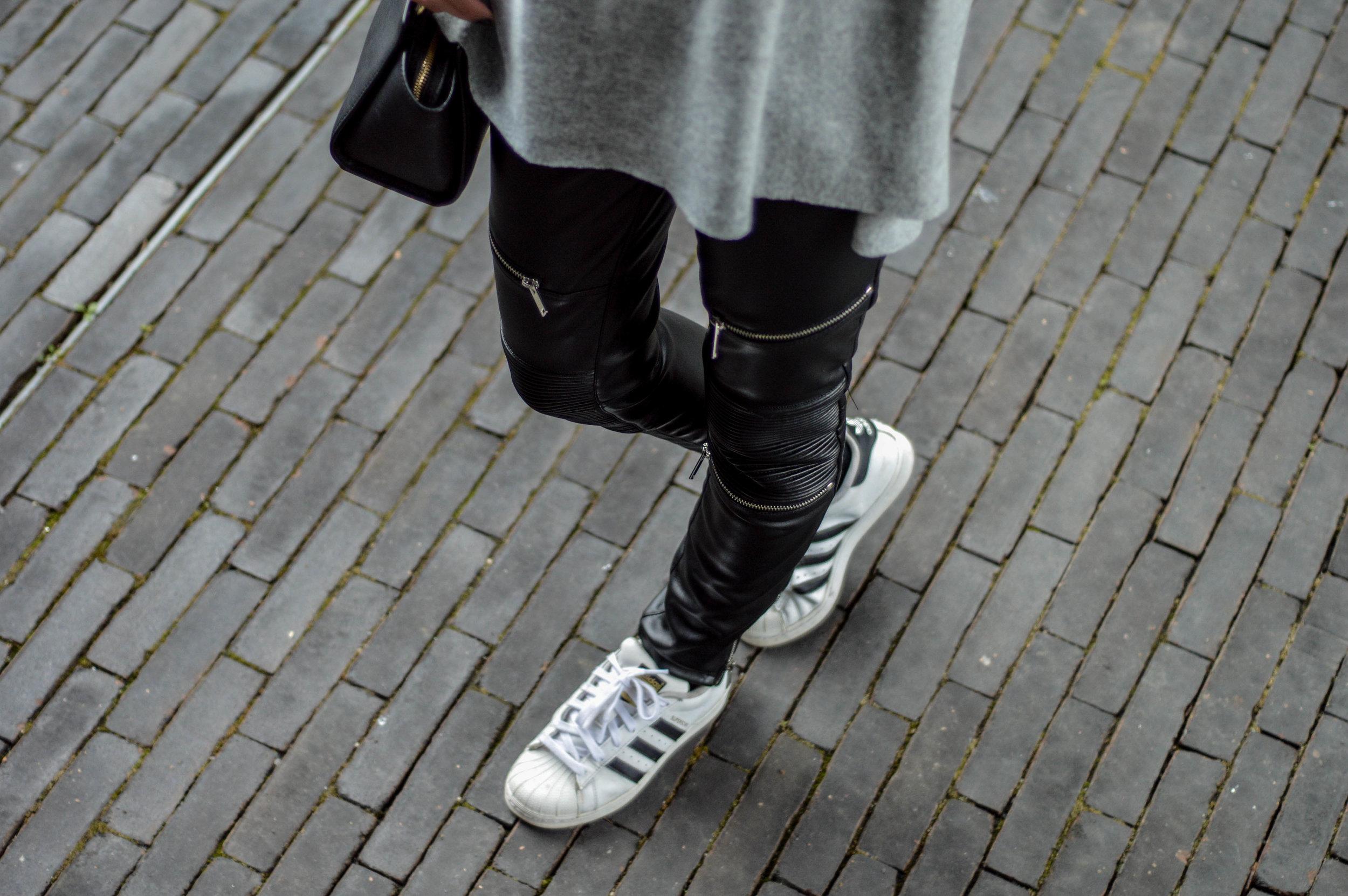 Weekend Style - OSIARAH.COM (12 of 12).jpg