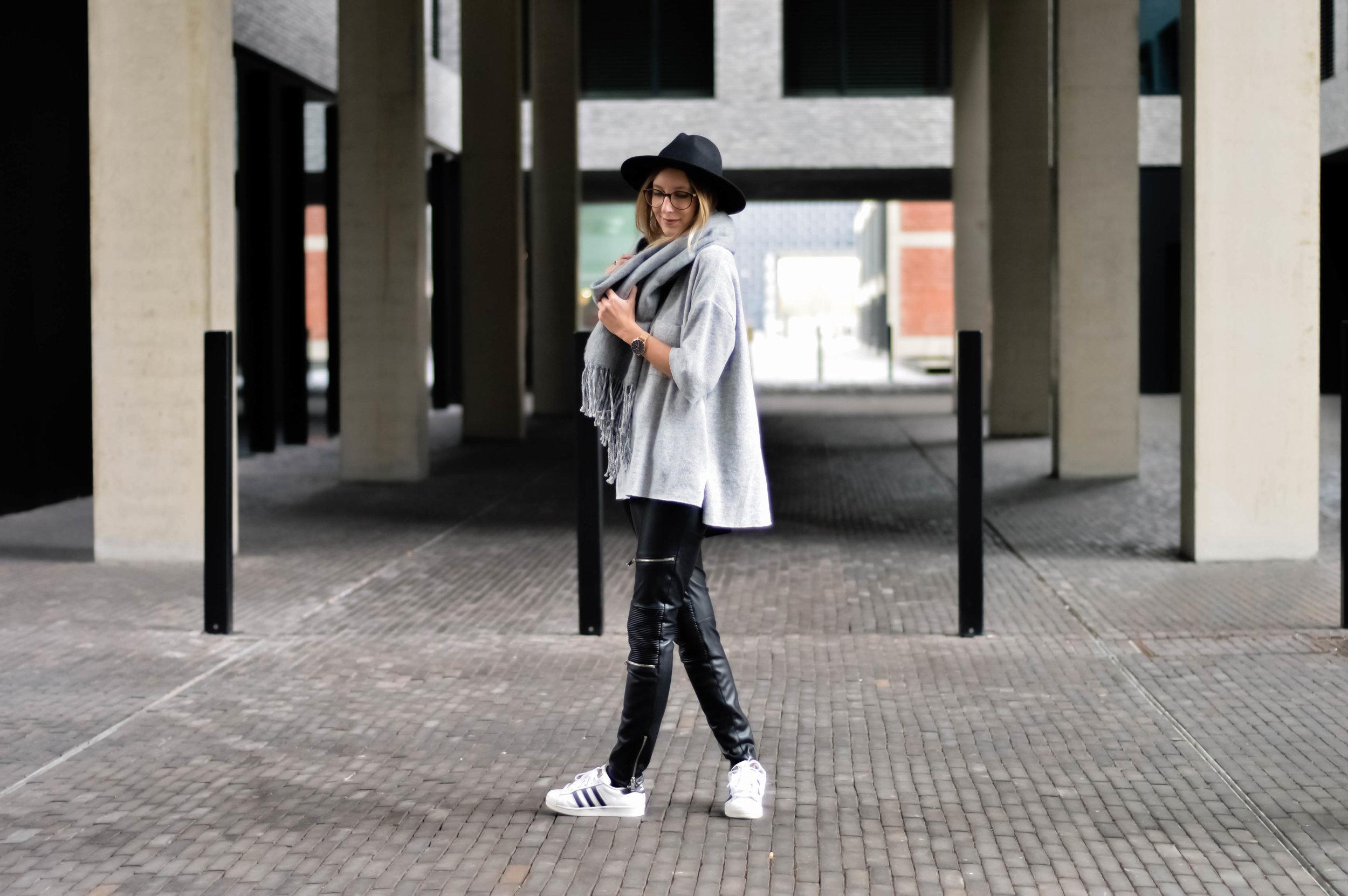 Weekend Style - OSIARAH.COM (2 of 12).jpg