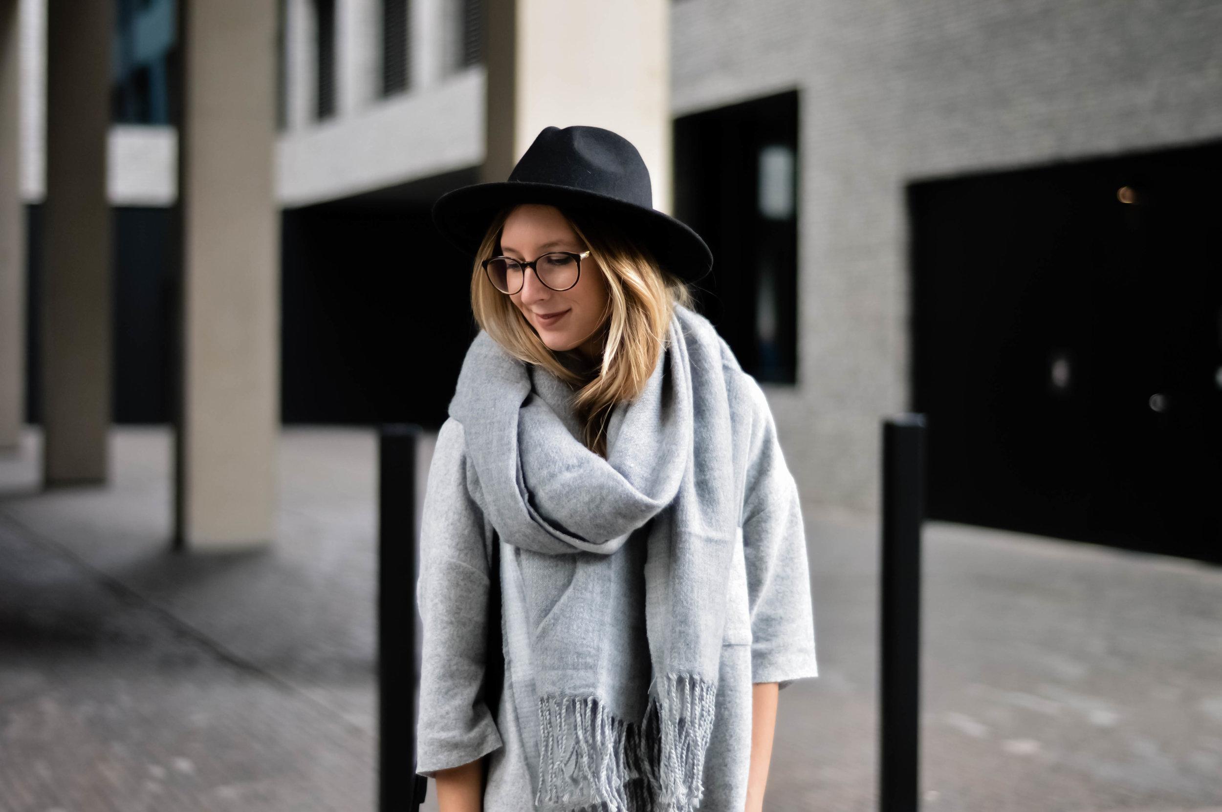 Weekend Style - OSIARAH.COM (4 of 12).jpg