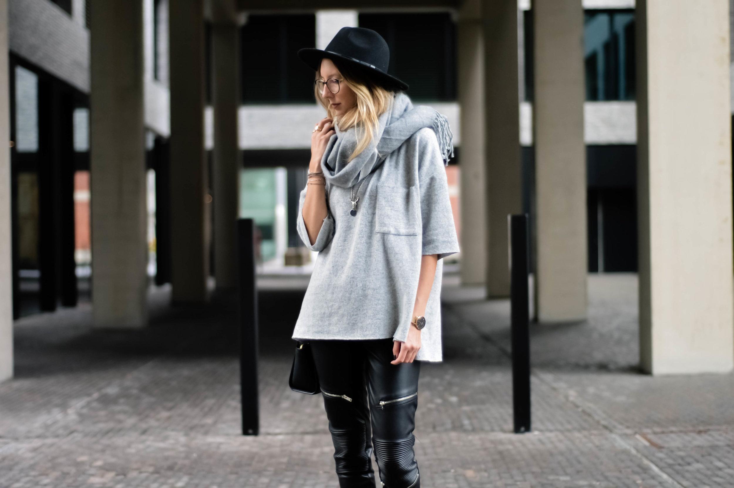 Weekend Style - OSIARAH.COM (5 of 12).jpg