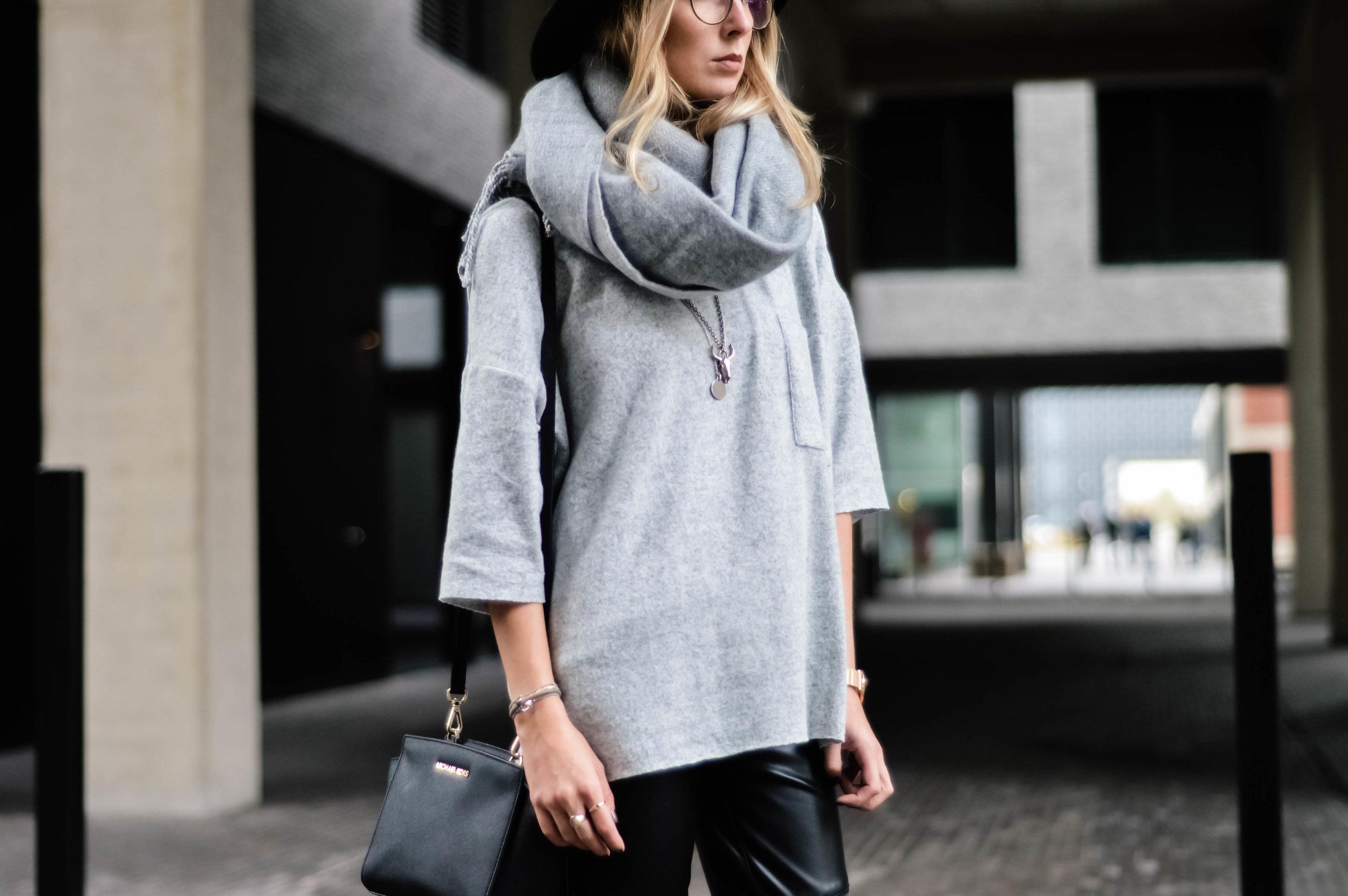 Weekend Style - OSIARAH.COM (6 of 12).jpg