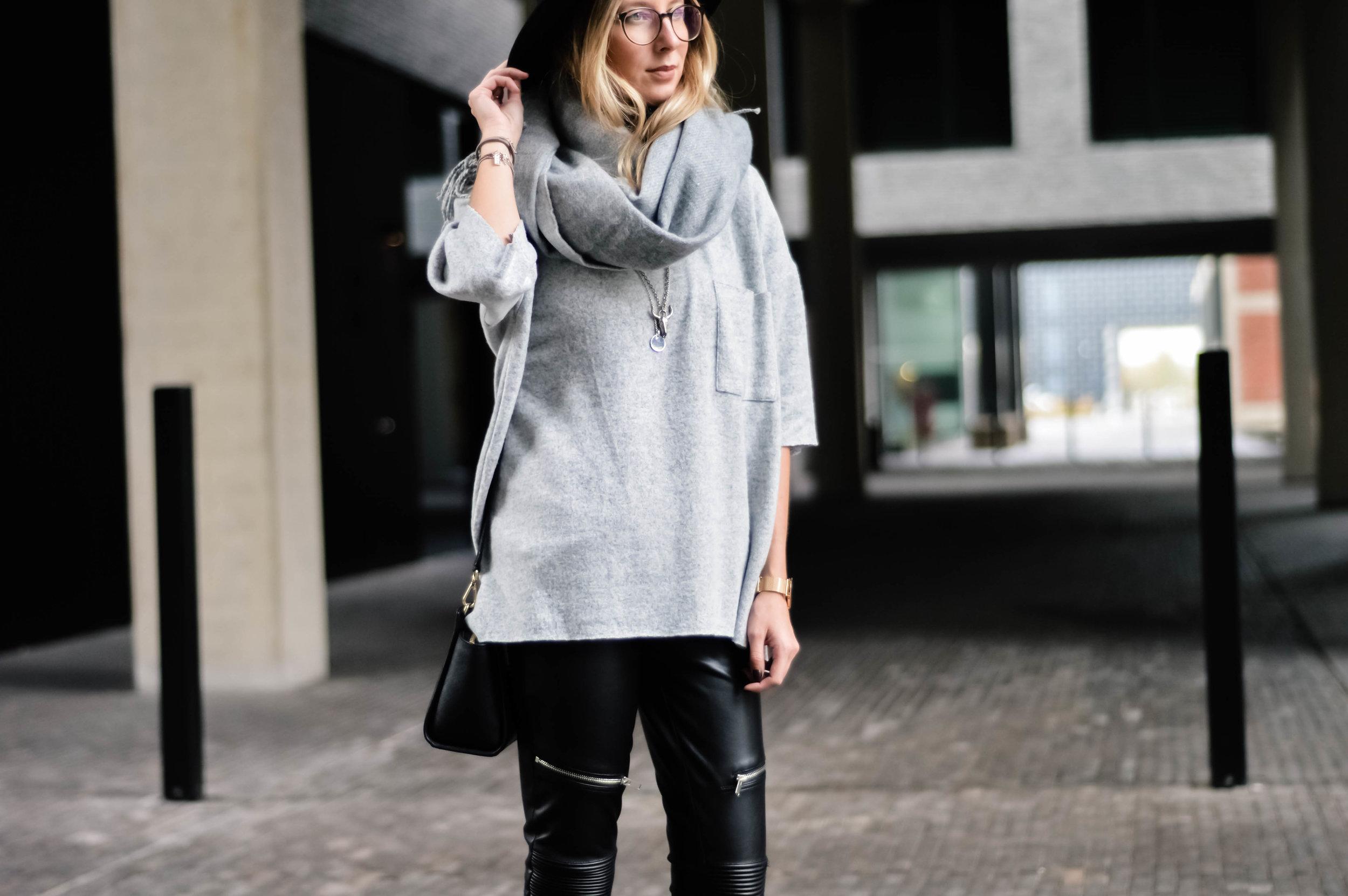 Weekend Style - OSIARAH.COM (8 of 12).jpg