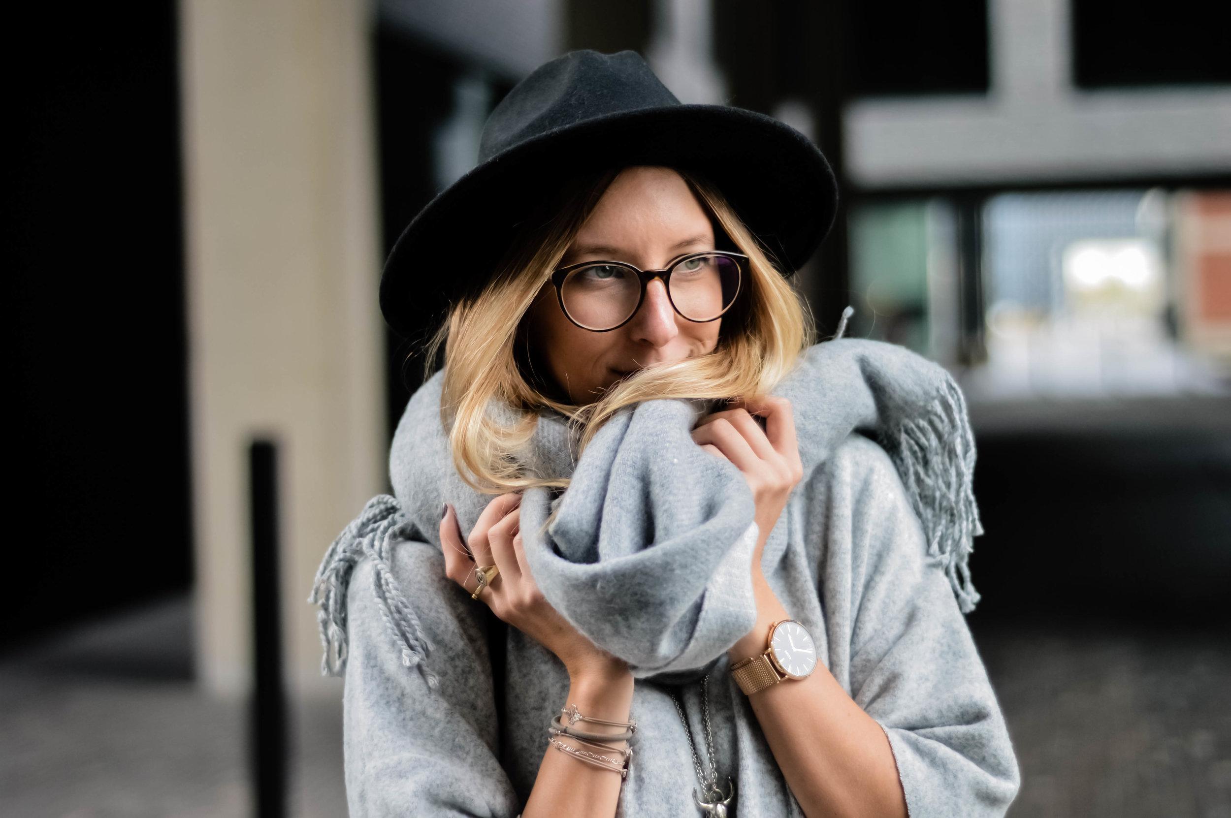 Weekend Style - OSIARAH.COM (9 of 12).jpg