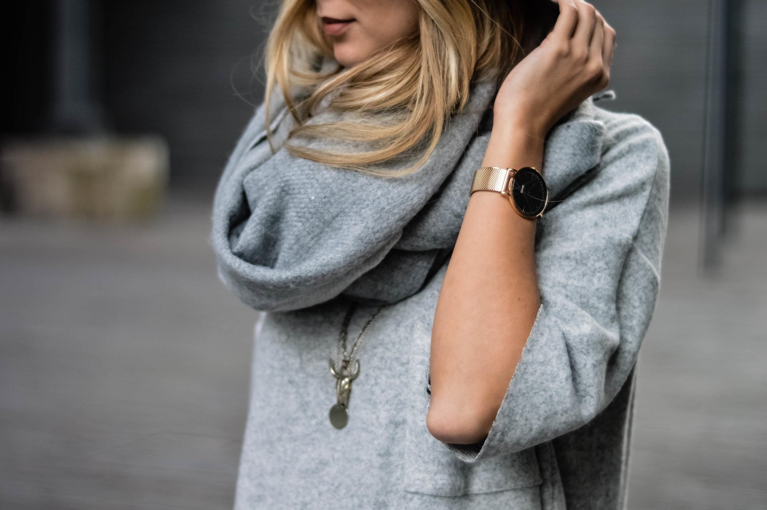 Weekend Style - OSIARAH.COM (11 of 12).jpg