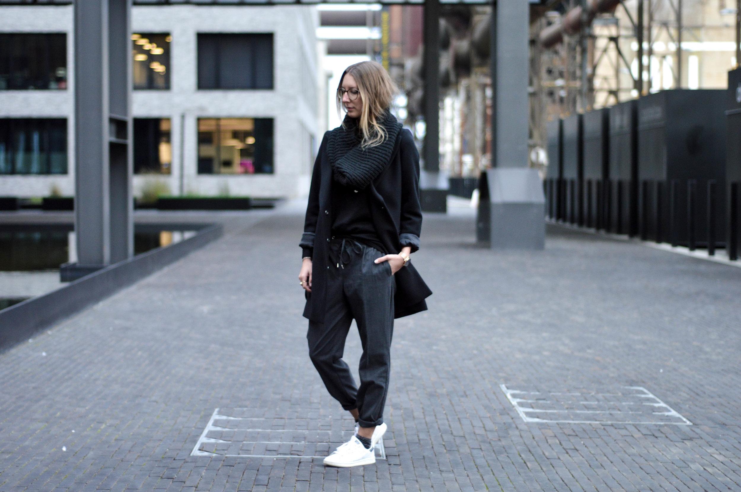 Winter Outfit - OSIARAH.COM (1 of 12).jpg